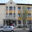 Páneurópa Általános Iskola