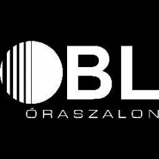BL Óraszalon - Auchan Soroksár