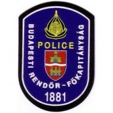 Soroksári Rendőrőrs