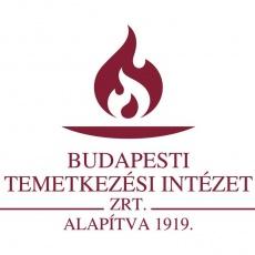 Budapesti Temetkezési Intézet Zrt. - Pestszenterzsébeti temető