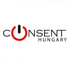 Consent Hungary Villamossági Kereskedés - Grassalkovich út