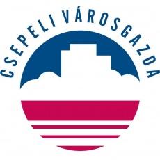 Csepeli Városgazda Közhasznú Nonprofit Zrt.