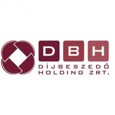 Díjbeszedő Holding Zrt. - Üllői úti Ügyfélszolgálat