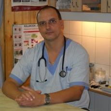 Dr. Benkovics Jenő állatorvos - Soroksári Állatorvosi Rendelő