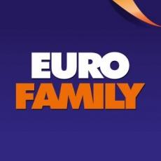 Euro Family - Buy-Way Soroksár