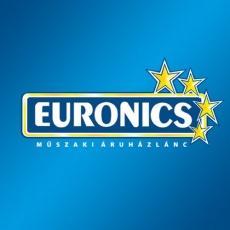 Euronics Műszaki Áruház - Bevásárló utca