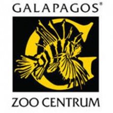 Galapagos Zoo Centrum - Buy-Way Bevásárlópark, Soroksár