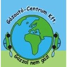 Gázautó Centrum Kft.
