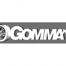 Gomma Gumiszerviz