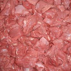 Ruff-Hús