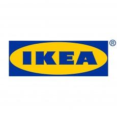 Ikea - Soroksár