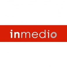 Inmedio - Auchan Soroksár