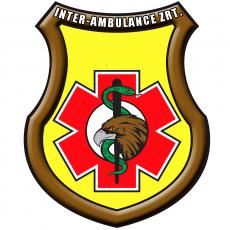 Soroksári orvosi ügyelet - Inter-Ambulance Zrt.