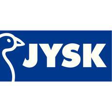 Jysk Lakberendezés - Soroksár