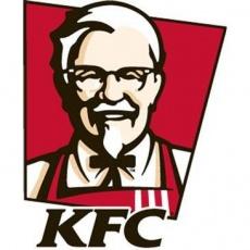 KFC - Auchan Soroksár