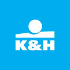 K&H Bank ATM - Auchan Soroksár