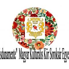 """""""Kisdunamente"""" Magyar Kulturális Kör – Soroksár Egyesület"""