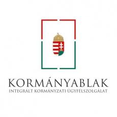 XXIII. kerületi Kormányablak - Grassalkovich út