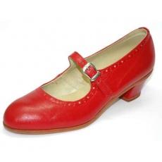 Megyesi Cipők