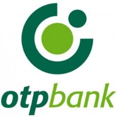 OTP ATM - Auchan Soroksár