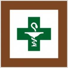 Soroksár Gyógyszertár