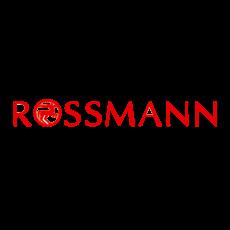 Rossmann - Auchan Soroksár
