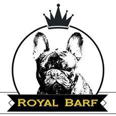 Royal Barf