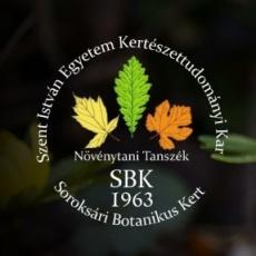 Soroksári Botanikus Kert