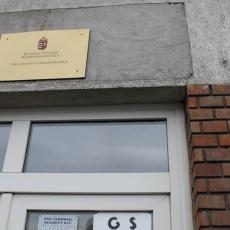 XXIII. kerületi Kormányablak - Grassalkovich út (Fotó: ittlakunk.hu)