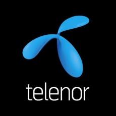 Telenor - Auchan Soroksár