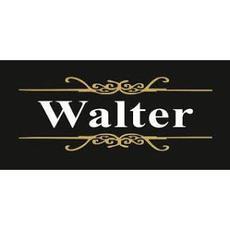 Walter Férfi Divatáru - Auchan Soroksár