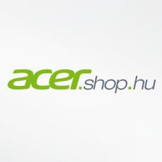 Acer Shop - Auchan Soroksár