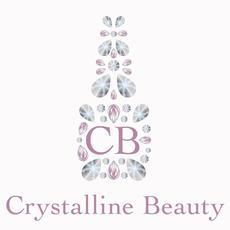 Crystalline Beauty Sziget - Auchan Soroksár
