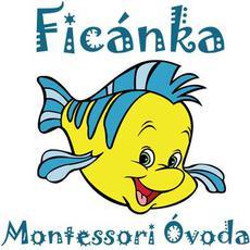 Ficánka Montessori Óvoda