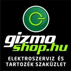 Gizmo Shop Elektronikai Bolt - Auchan Soroksár