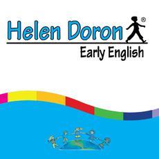 Helen Doron English Nyelviskola - Táncsics Mihály Művelődési Ház