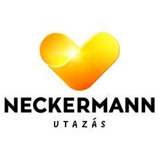 Neckermann Utazási Iroda