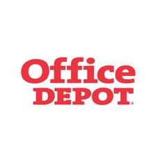 Office Depot - Buy-Way Soroksár