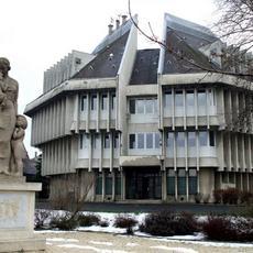 Táncsics Mihály utcai fogászati rendelő - dr. Mikovcsák Judit