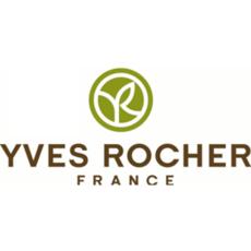 Yves Rocher - Auchan Soroksár