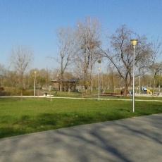 Tündérkert Szabadidőpark