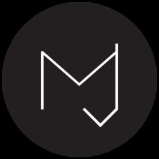 MJ Weboldal Készítés