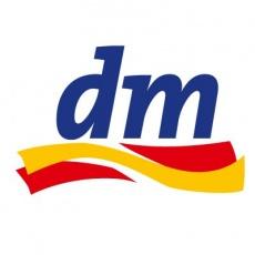 dm - Grassalkovich út
