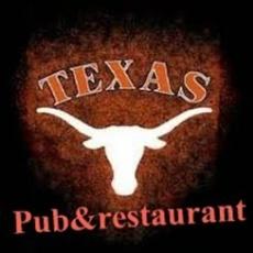 Texas Pub Soroksár
