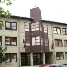 Török Flóris Általános Iskola
