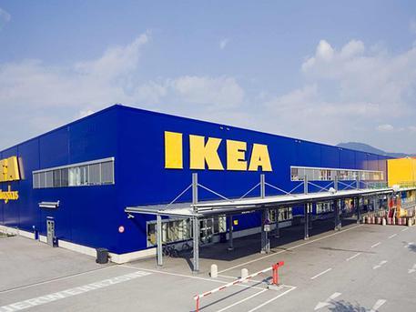A soroksári IKEA megnyitása volt a legütősebb hír idén