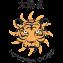 Hitora Dojo Kulturális és Szabadidő Sportegyesület