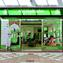 BioHair Hajvágószalon - Auchan Soroksár