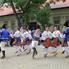 Jantra néptáncegyüttes (fotó: ittlakunk.hu)