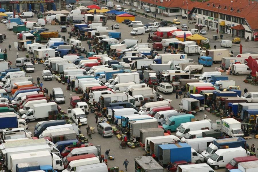 budapest nagybani piac térkép XXIII. kerület   Soroksár | Budapesti Nagybani Piac budapest nagybani piac térkép